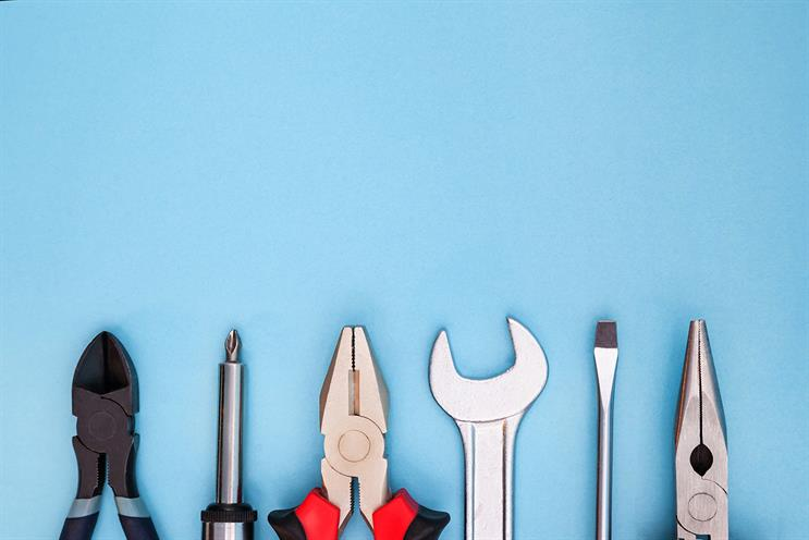 Annual Agency Poll: how's your creative shop running and what needs fixing?