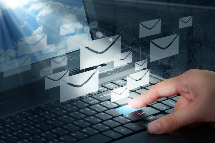 Realise email's potential
