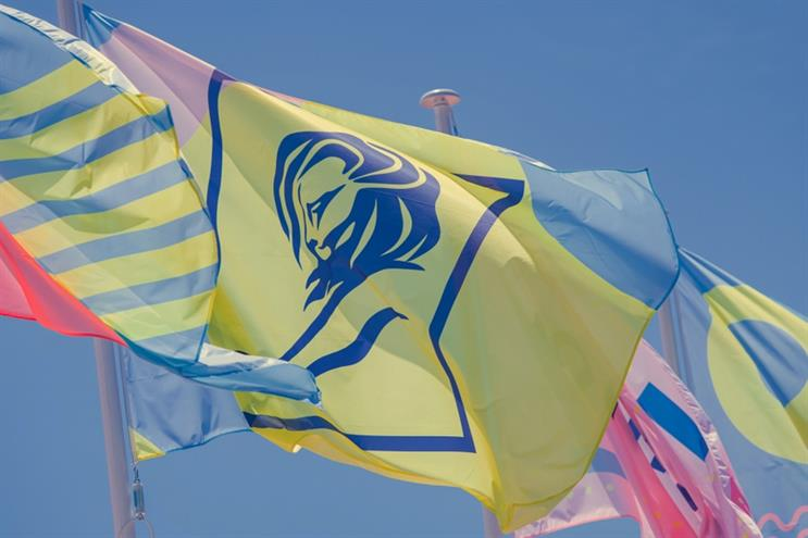 Cannes Lions: is planned to take place in person despite ongoing impact of pandemic