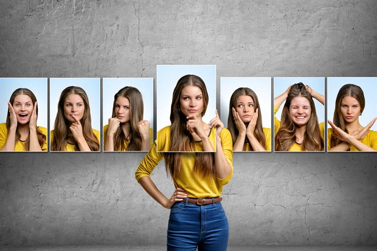 How to boost your emotional intelligence for marketing success