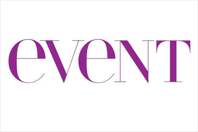 Event: revamps the brand