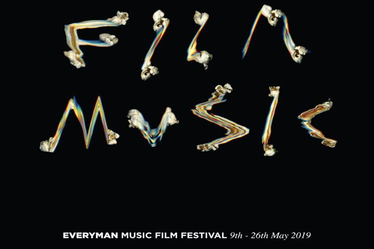 Everyman: fifth year of music and film festival