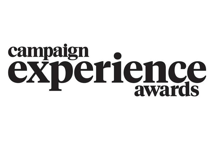Campaign Experience Awards: new categories for 2021