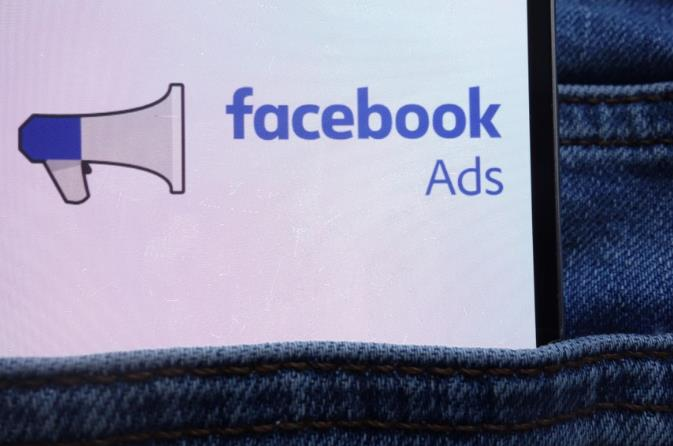 Demand for paid Facebook ads crumples as marketing budgets hit by pandemic