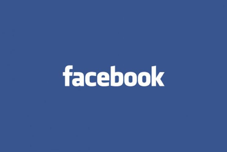 Eight facts about Facebook's business and users from its Q4 financials