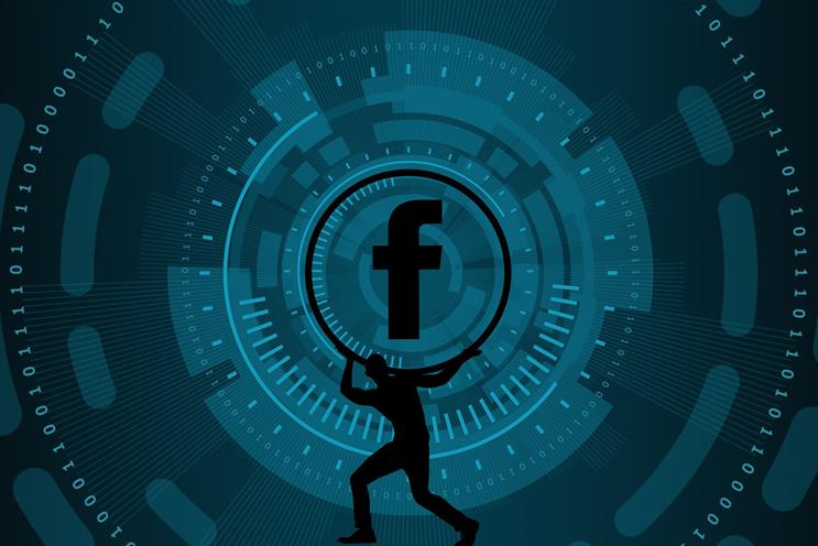 Now that Facebook has a blockchain team what do marketers need to know?