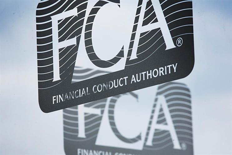 Financial regulator calls review of media planning and buying