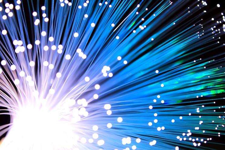 Broadband operators will no longer be able to claim 'up to' speeds in advertising