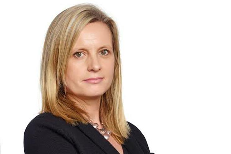 Victoria Foster: digital commercial director, Bauer Media UK