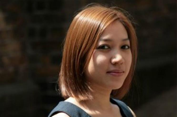 Kim Huynh Thi joins from AdSpect
