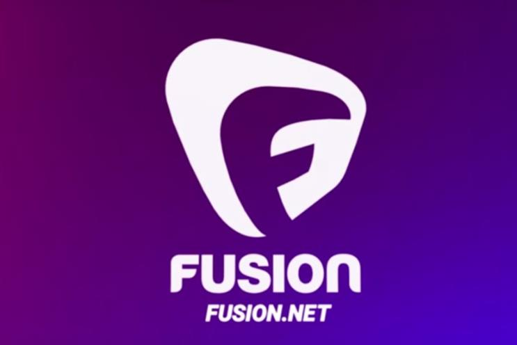 Fusion: the millennial-focused cable channel