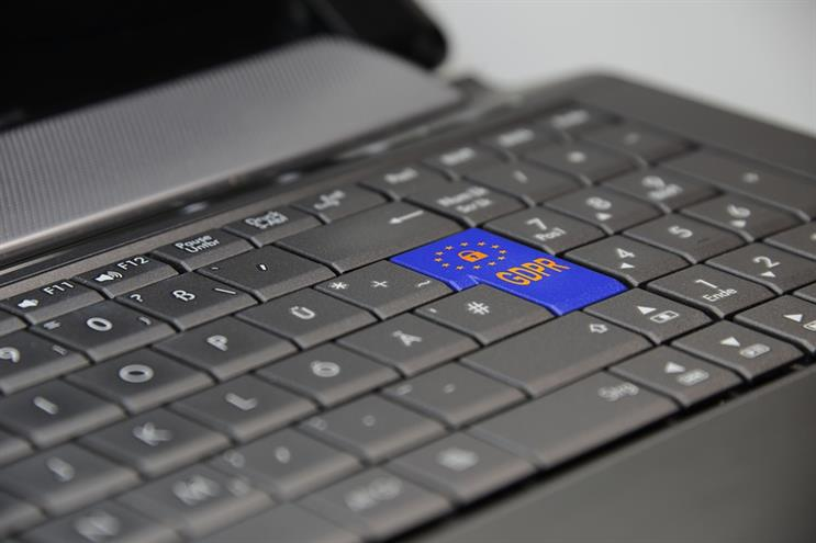 Marketers complain of data 'disasters' in post-GDPR world