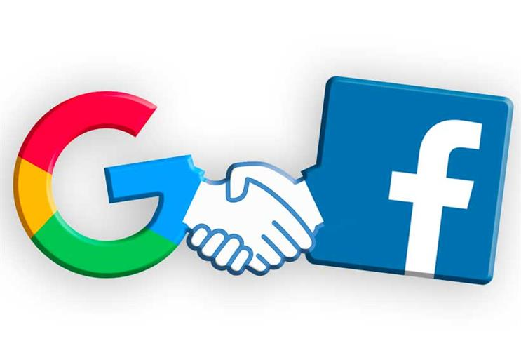 Done deal? Why M&A trends suggest a Google/Facebook duopoly is not inevitable