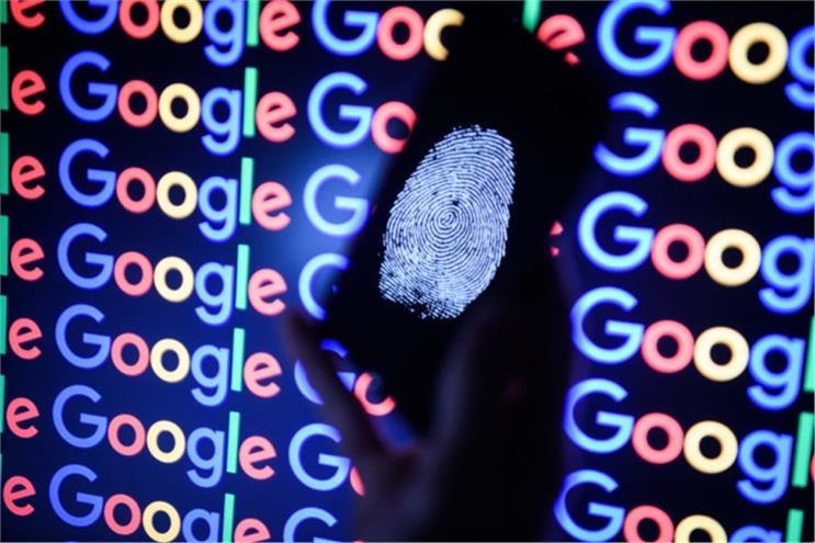 Google's header bidding tool exits beta