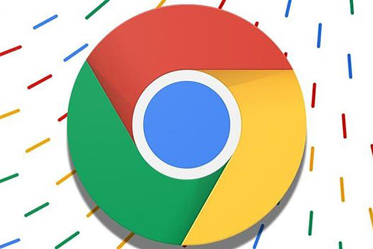 Chrome: Google browser will block third-party cookies in 2022