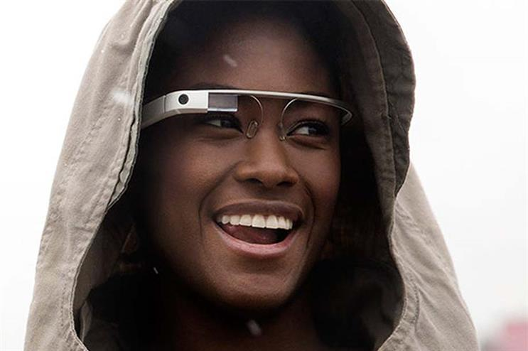 Industry reaction: What the end of Google's Glass programme means for events