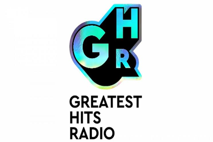Bauer Media to launch Greatest Hits Radio network