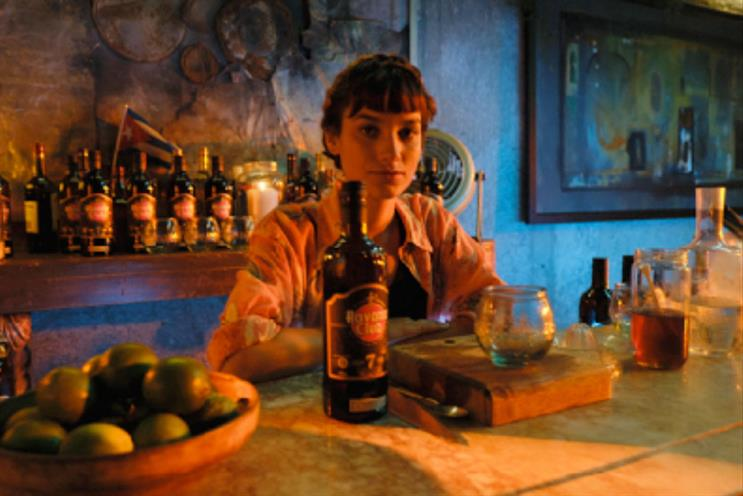 Havana Club: appointed Impero for brand repositioning