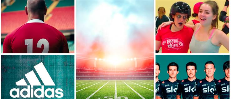 f434b6443 What you need to know about sports marketing in 2017 and beyond