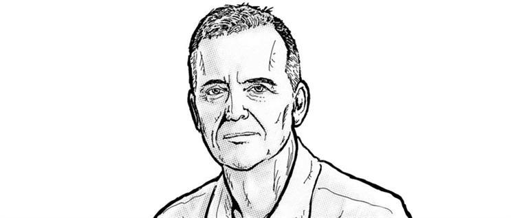 Head of Agency of the Year (Media) 2020: Tim Irwin