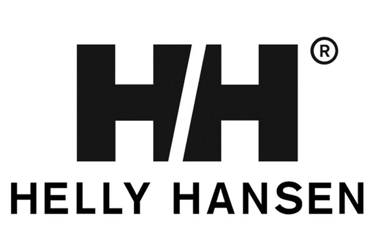 Helly Hansen kicks off global creative review