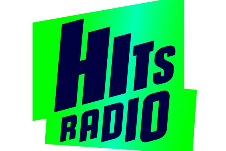 Bauer: launched Hits Radio last year