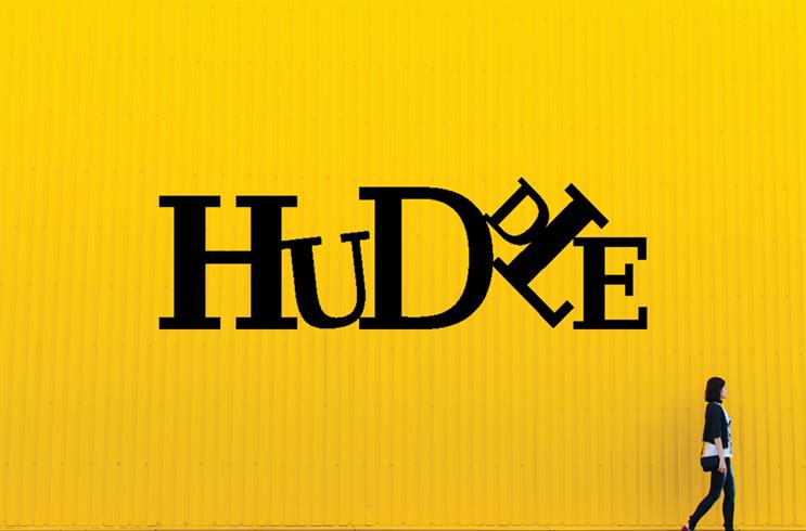 Huddle's seven key trends for 2016