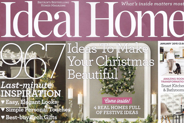 Magazine ABCs: Home interest sector in need of a revamp