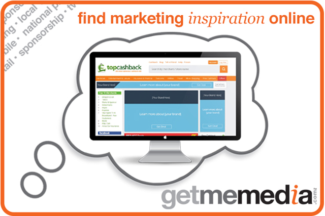 Collaborate with one of the UK's largest publishers to engage with your audience