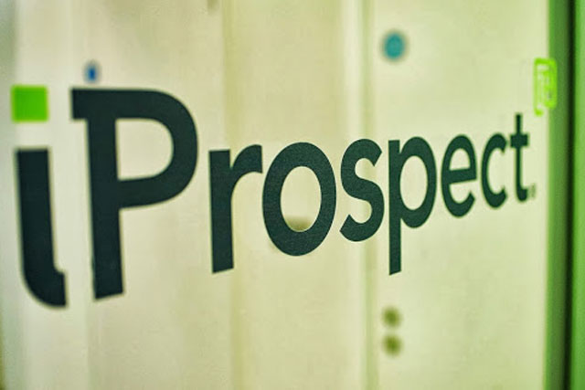 iProspect: announces new hires