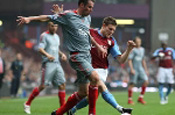 ITV deal provides highlights of England and FA Cup games to mobiles