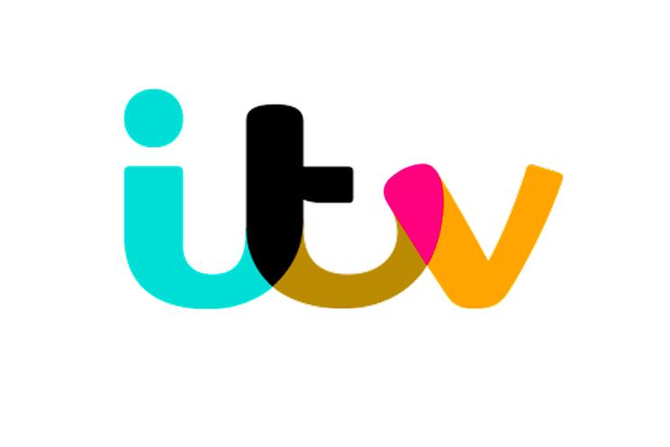 Are ITV's results a canary in the coal mine for TV ad market?