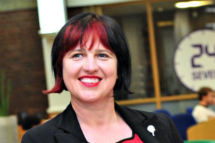 Game Republic hires Leeds Beckett lecturer Jackie Mulligan