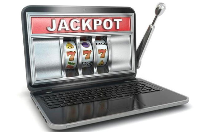 Online gambling: EC issues recommendation regarding advertising of such services