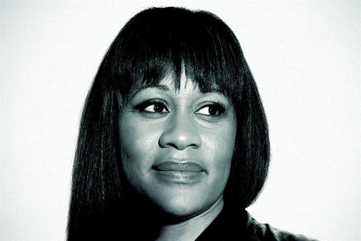 Royal Mail: Mail Men campaign features ad execs including Karen Blackett