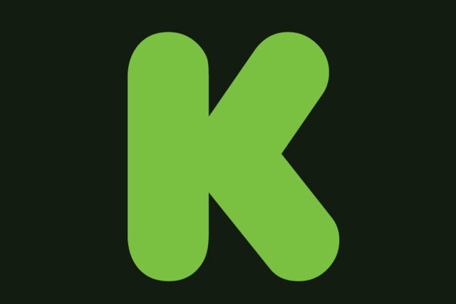 Kickstarter: fundraising platform urges users to change passwords after hacking incident