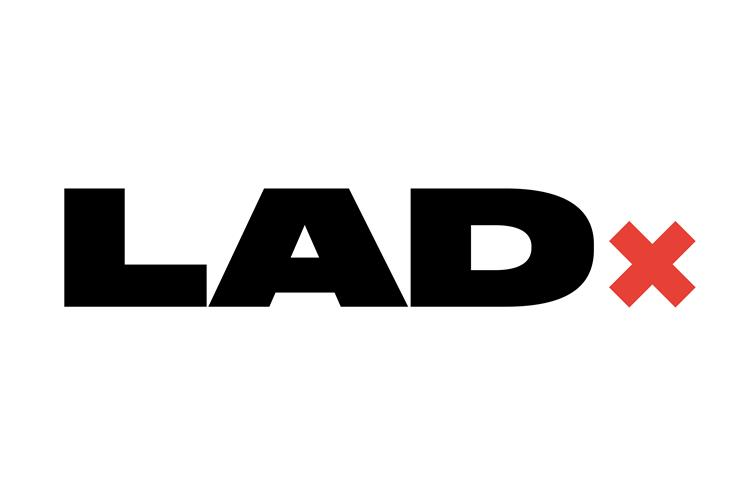 LadX: powered by Swedish video adtech company SeenThis