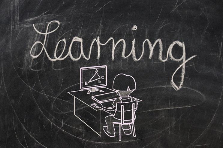 Digital skills for a digital generation