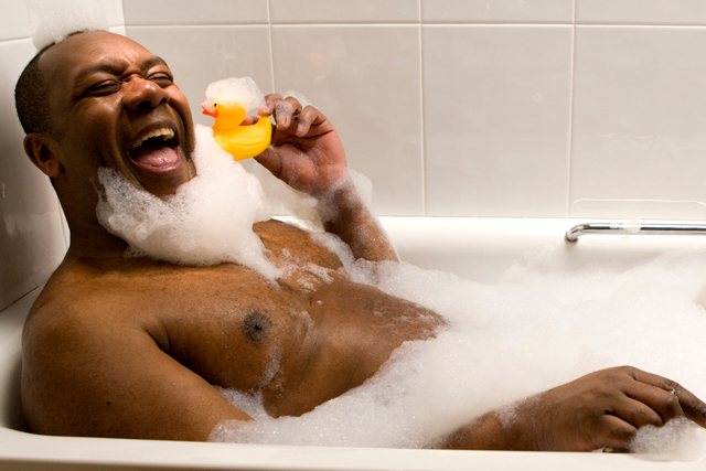 Lenny Henry: has been Premier Inn's brand spokesman since 2008