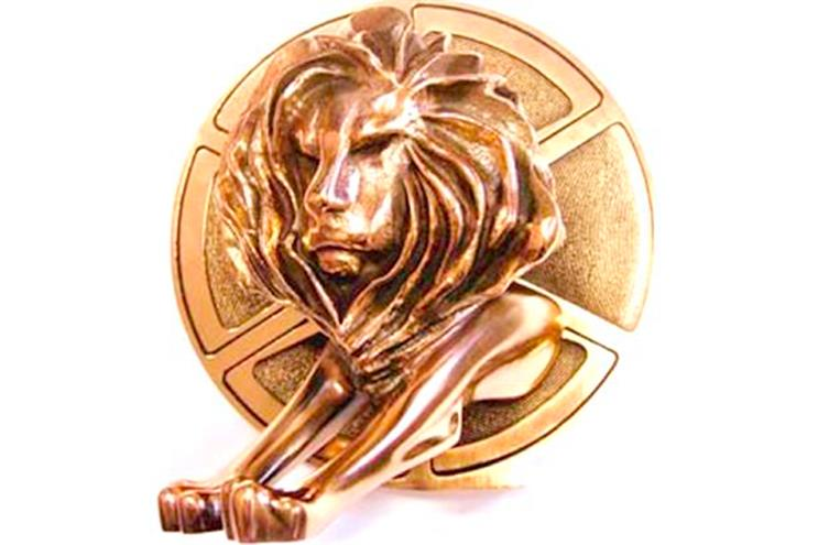 PR agencies win just five PR Lions as Swedish creative shop Forsman & Bodenfors bags Grand Prix