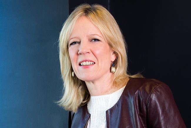 Lisa Thomas: Virgin Enterprises' Thomas is the new chair of the Marketing New Thinking Awards