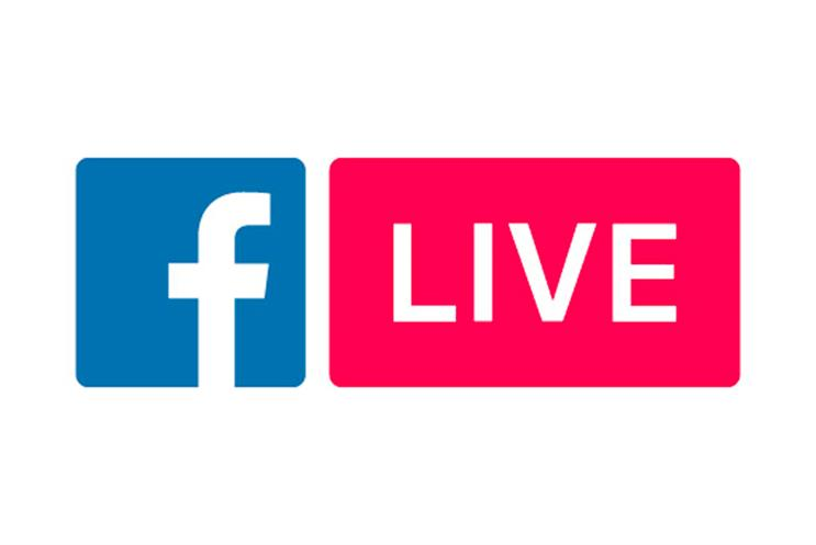 Is Facebook Live a serious threat to broadcast television?