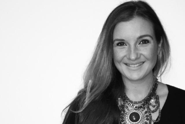 Liz Norris: joining Yo! Sushi as first creative brand director