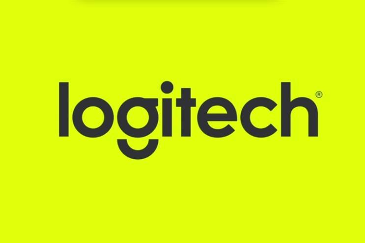 Logitech: evolving to 'Logi' in the post-PC era