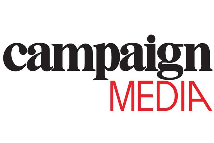 Campaign Media Awards | 27 March 2019 | London Hilton Park Lane