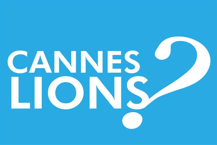 Does the Cannes Lions festival need a major rethink?