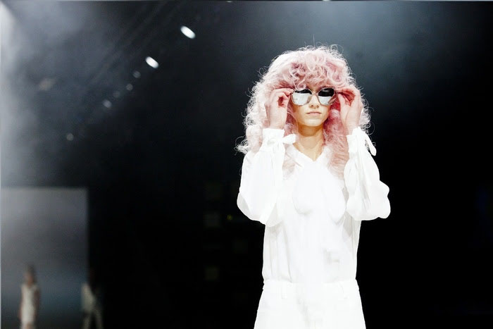 L'Oréal appoints Event Concept for annual live hairdressing competition