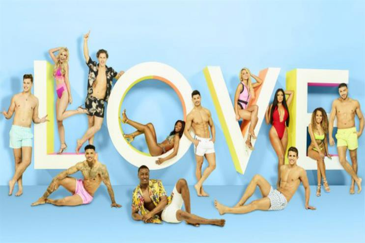 Love Island: eliminated contestants will make appearances