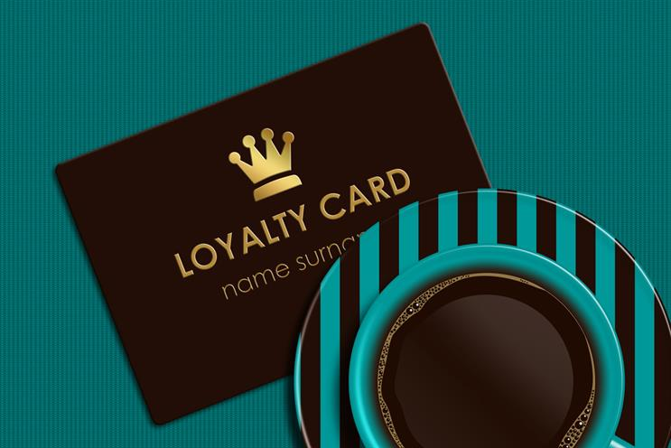 Astute brands are changing the way they encourage loyalty