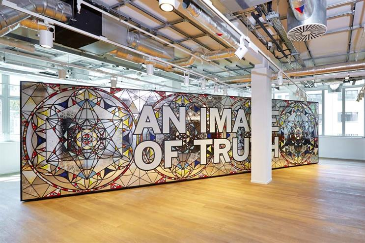 Experiential Marketing Trends for 2015: Art Experiences